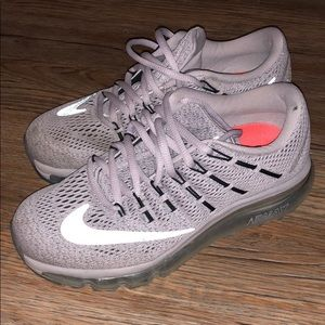 Nike Air Max!!!